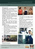 Carrotmob Perth Project - City of Perth - Page 2