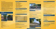 kiadvány letöltése ( PDF formátum 0,51 MB) - Nemzeti ...