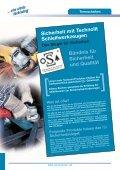 Schleif- und Trenntechnik - Seite 4