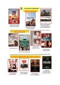 brochure 2011 - Cine Circolo Romano - Page 3