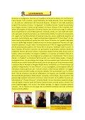 brochure 2011 - Cine Circolo Romano - Page 4