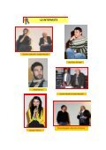 brochure 2011 - Cine Circolo Romano - Page 5