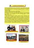 brochure 2011 - Cine Circolo Romano - Page 6