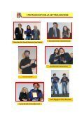 brochure 2011 - Cine Circolo Romano - Page 7