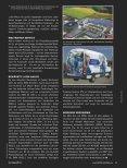 elharze - Gustav Klauke GmbH - Page 3