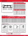 Hoja de especificaciones - Protectoseal - Page 2