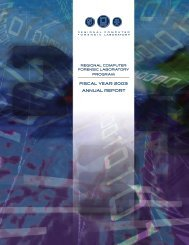 to view the entire report in PDF. - Regional Computer Forensics ...