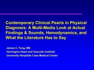 Dr. Fang pdf handout - Ohio Chapter-ACC