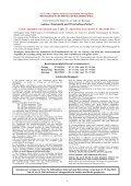 Numismatik und Wirtschaftsgeschichte - ARTEMON - Seite 4