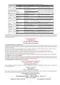 Numismatik und Wirtschaftsgeschichte - ARTEMON - Seite 7
