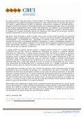 Comunicato stampa Autonomia, programmazione finanziaria ... - Crui - Page 2