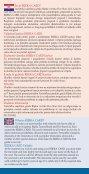 Rijeka Card - Multilink - Page 2