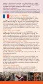 Rijeka Card - Multilink - Page 4