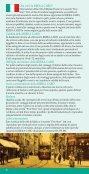 Rijeka Card - Multilink - Page 6