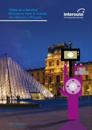 Interoute_VaaS_Brochure_SWISS_FR_ONLINE - Dec.11.pdf