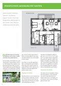 waldviertel - Domiterra - Seite 4