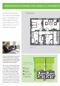 waldviertel - Domiterra - Seite 6