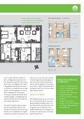 waldviertel - Domiterra - Seite 7