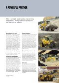 """VOLVO WHEEL LOADERS""... - Building & Construction Network - Page 2"