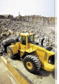 """VOLVO WHEEL LOADERS""... - Building & Construction Network - Page 4"