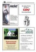 Dei Schüttenglögers - Schützenbruderschaft Hüsten - Seite 6