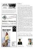 Dei Schüttenglögers - Schützenbruderschaft Hüsten - Seite 3