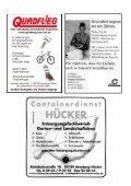 Dei Schüttenglögers - Schützenbruderschaft Hüsten - Seite 4