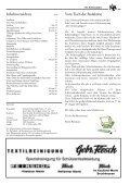 Dei Schüttenglögers - Schützenbruderschaft Hüsten - Seite 5