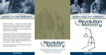 Download - Revolution Mobility