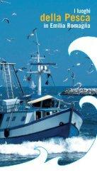 Luoghi della pesca - Emilia Romagna Turismo