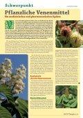 Stress ... Vitango - Phytotherapie Österreich - Seite 4
