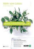 Stress ... Vitango - Phytotherapie Österreich - Seite 5