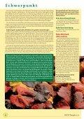 Stress ... Vitango - Phytotherapie Österreich - Seite 6