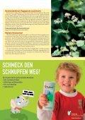 Stress ... Vitango - Phytotherapie Österreich - Seite 7