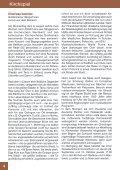 Gemeindebrief - Kirchspiel Großenhainer Land - Seite 4