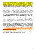 La manipolazione dei microchip (15.3.06) - Casa Salute - Page 2