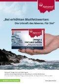 Therapie - Phytotherapie Österreich - Seite 2