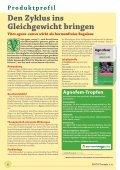 Therapie - Phytotherapie Österreich - Seite 6