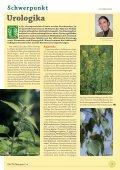 Therapie - Phytotherapie Österreich - Seite 7