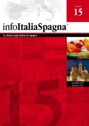 Infoitaliaspagna 15.indd