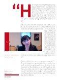 Klantenservice is niet hetzelfde als klantcontact - Callcenter Makelaar - Page 2