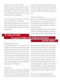Klantenservice is niet hetzelfde als klantcontact - Callcenter Makelaar - Page 3