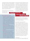 Klantenservice is niet hetzelfde als klantcontact - Callcenter Makelaar - Page 4