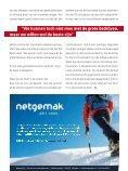 Klantenservice is niet hetzelfde als klantcontact - Callcenter Makelaar - Page 6