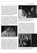 Angedacht von Vikarin Julie Danckwerts - Jahreslosung 2012 - Seite 7