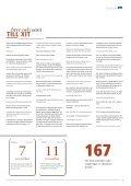 XIT #9 2005 (pdf) - Page 5