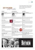 XIT #9 2005 (pdf) - Page 7