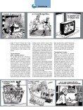 New Tabloid n°5 - Ordine dei Giornalisti - Page 6