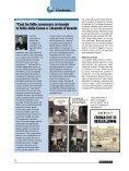 New Tabloid n°5 - Ordine dei Giornalisti - Page 7