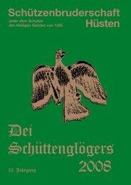 Tel.: 02932/9670-0 Fax - Schützenbruderschaft Hüsten